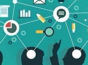 collaboration nouvelle martingale entreprises face acteurs numérique