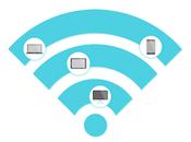 Certified Home Design Wi-fi dans murs