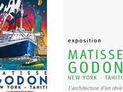 Alain Godon musée Matisse Cateau-Cambrésis