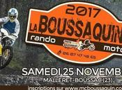 Rando Boussaquine Malleret-Booussac (23), samedi novembre 2017