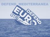 Solidarité avec Yannis Youlountas Jean-Jacques contre #DefendEurope #antifa