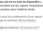 naufrage Dupont-Gnangnan (qui s'enfonce jusqu'au dans #Pestebrune) #DLF