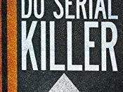 Manuel Serial Killer, Frédéric Mars