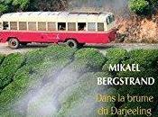 Dans brume Darjeeling Mikael Bergstrand