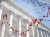 Investir bourse avec banques ligne