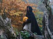 Quand NaturOparC fête Halloween