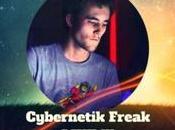 P.r.o.u.g. label night, cybernetik freak report owls temple