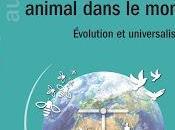 bien-être animal dans monde