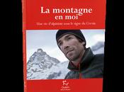 montagne moi, d'Hervé Barmasse (2017)