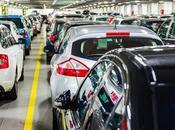 Comment exporter voiture depuis France toute sécurité