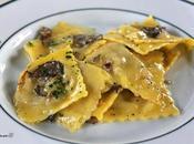 Liste restaurants conseillés Destination Italie