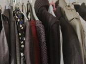 raisons d'opter pour garde-robe minimaliste