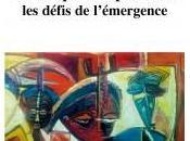 L'Afrique possibles défis l'émergence Pierre Jacquemot