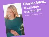 (petites) surprises d'Orange Bank