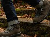 Tanner goods danner 2017 mountain pass humboldt