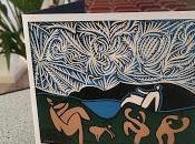 Picasso devant nature Château Sceaux (92)