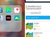 Comment créer itinéraire pour Garmin depuis smartphone