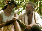 Gauguin, voyage Tahiti