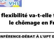 flexibilité va-t-elle faire baisser chômage France