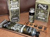 Soins barbe Apothecary