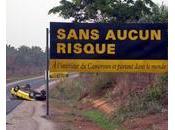 Cameroun Pourquoi morts routes chaque mois