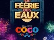 Coco grand moment féerique!