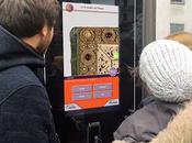 CultureMoov, découverte patrimoine dans l'espace public
