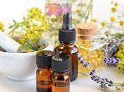huiles essentielles pour soigner