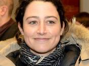 Barrage Entrevue avec réalisatrice, Laura Schroeder