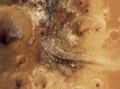 nouveau premier astéroïde interstellaire découvert