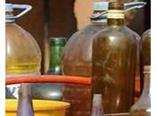 Bénin dangers marché l'essence contrebande
