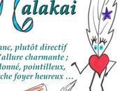 Malakai