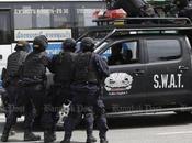 Thaïlande, chasse ouverte 100.000 étrangers situation irrégulière