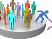 L'on boarding process, pour fidéliser clients… points clés soigner l'accueil nouveaux clients