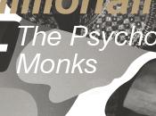 gagner places pour Millionaire Psychotic Monks Lille (Soirée Vague Péniche)