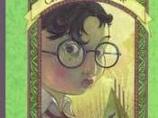 Désastreuses aventures orphelins Baudelaire, tome Cauchemar scierie, Lemony Snicket