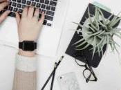 Comment créer blog