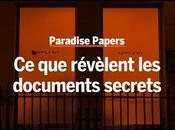 Paradise Panama Papers bien coûteux