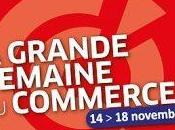 Grande semaine Commerce novembre Double chance gagner
