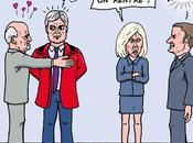 Juppé pour Macron