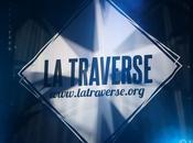 Jonny Lang Bauer Traverse Cléon
