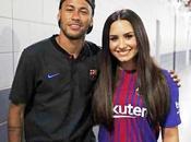 jeunes femmes auraient relation avec Neymar