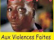 faire pour société béninoise africaine sans violences faites femmes?