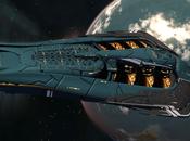 Star Trek Online Saison Emergence disponible Xbox