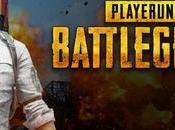 Précommande PlayerUnknown's Battlegrounds Edition Normale partir 21.90€