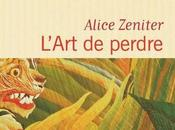 prix Goncourt Lycéens 2017
