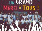 #Avranches collectif Dragibus Tour Concert Jeudi (novembre 2017)