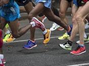 Tout combien temps faut-il changer chaussures running?