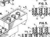Nanoblock, idée cadeau Noël géniale pour grands enfants aimaient Lego