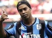 Cette révélation Ronaldinho l'avenir Philippe Coutinho